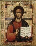 Христос Вседержитель (ок.1890)
