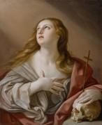 Мария Магдалина - Рени, Гвидо