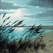 Лунная дорожка - Сарноф, Артур