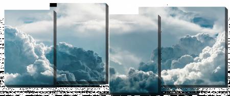 Облака_4