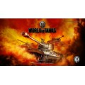 World of tanks_22
