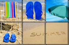 Пляж_2