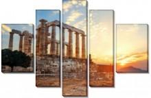 Афины - Сток