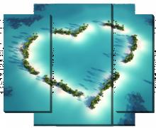 Остров_сердце_3