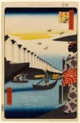 ch 191 - Хиросиге, Андро (Утагава)
