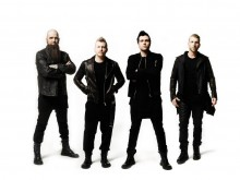 Three days Grace_7