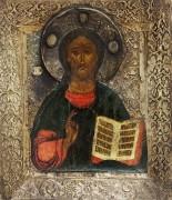 Христос Вседержитель (ок.1650)