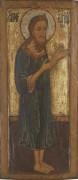 Св.Алексей Человек Божий (XVII в)
