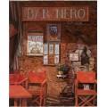 Кафе Неро - Борелли, Гвидо (20 век)