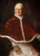 Папа Лев XIII