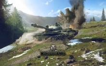 World of tanks_12