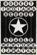 Stable New York - Индиана