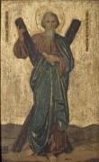 Св.Апостол Андрей
