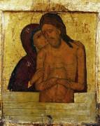 Не рыдай Мене, Мати (ок.1550)