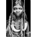 Номади Африки - Сток