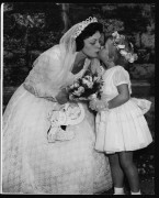 Королева свадьбы