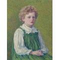 Маргарита, 1899 - Рейссельберге, Тео ван
