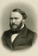 Островский Александр