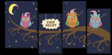 Спокойной ночи_2