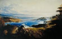Равнины Небес - Мартин, Джон