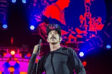 Red Hot Chili Peppers_5
