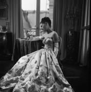 Бальное платье - Нейлор, Женевьева