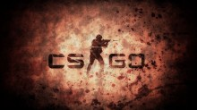 Counter-Strike go_3