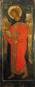 Архангел Гавриил (ок.1600)
