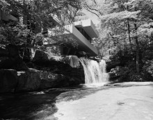 Водопад - Смит, Киддер