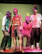 Red Hot Chili Peppers_7
