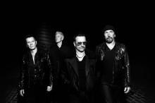 U2_15