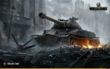 World of tanks_5