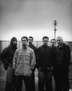 Linkin Park_1