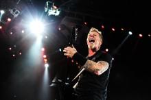 Metallica_8