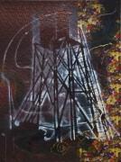 Сторожевая башня - Польке, Зигмар