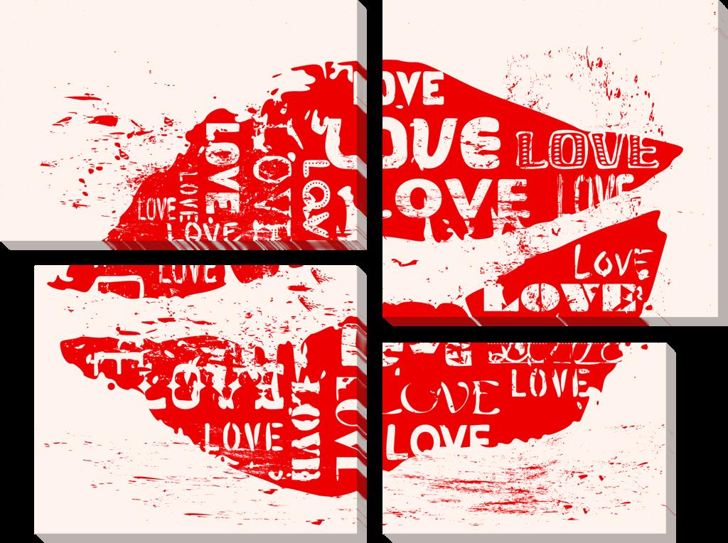 Любовь_4