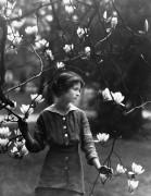 Американский поэт Эдна Сент-Винсент Миллей