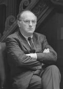 Бродский Иосиф - Андреев, Николай Андреевич