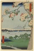 ch 180 - Хиросиге, Андро (Утагава)