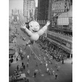 Парад воздушных шаров - Хирш, Гарри