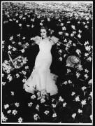 Актриса и танцовщица Руби Килер