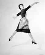 Танец домохозяйки - Робертс, Армстронг