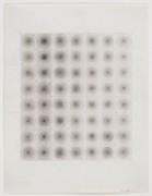 Untitled (2) - Гессе, Ева