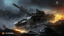 World of tanks_14