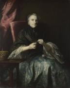 Энн, 2-я графиня Альбемарль -  Рейнолдс, Джошуа