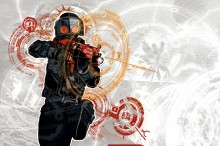 Counter-Strike go_7
