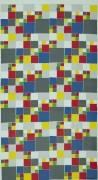 Геометрическая абстракция - Делоне, Соня