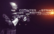 Counter-Strike go_5