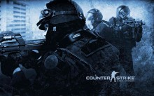 Counter-Strike go_4