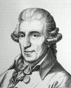 Франс Йозеф